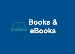 books ebooks catalog