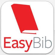 Avoiding plagiarism   Citing Sources   Research Guides at J      Sign on to EasyBib site from anywhere